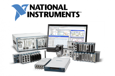 National Instruments Thailand