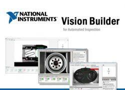 Vision Builder Training