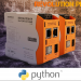 RevPi Python Programming Course